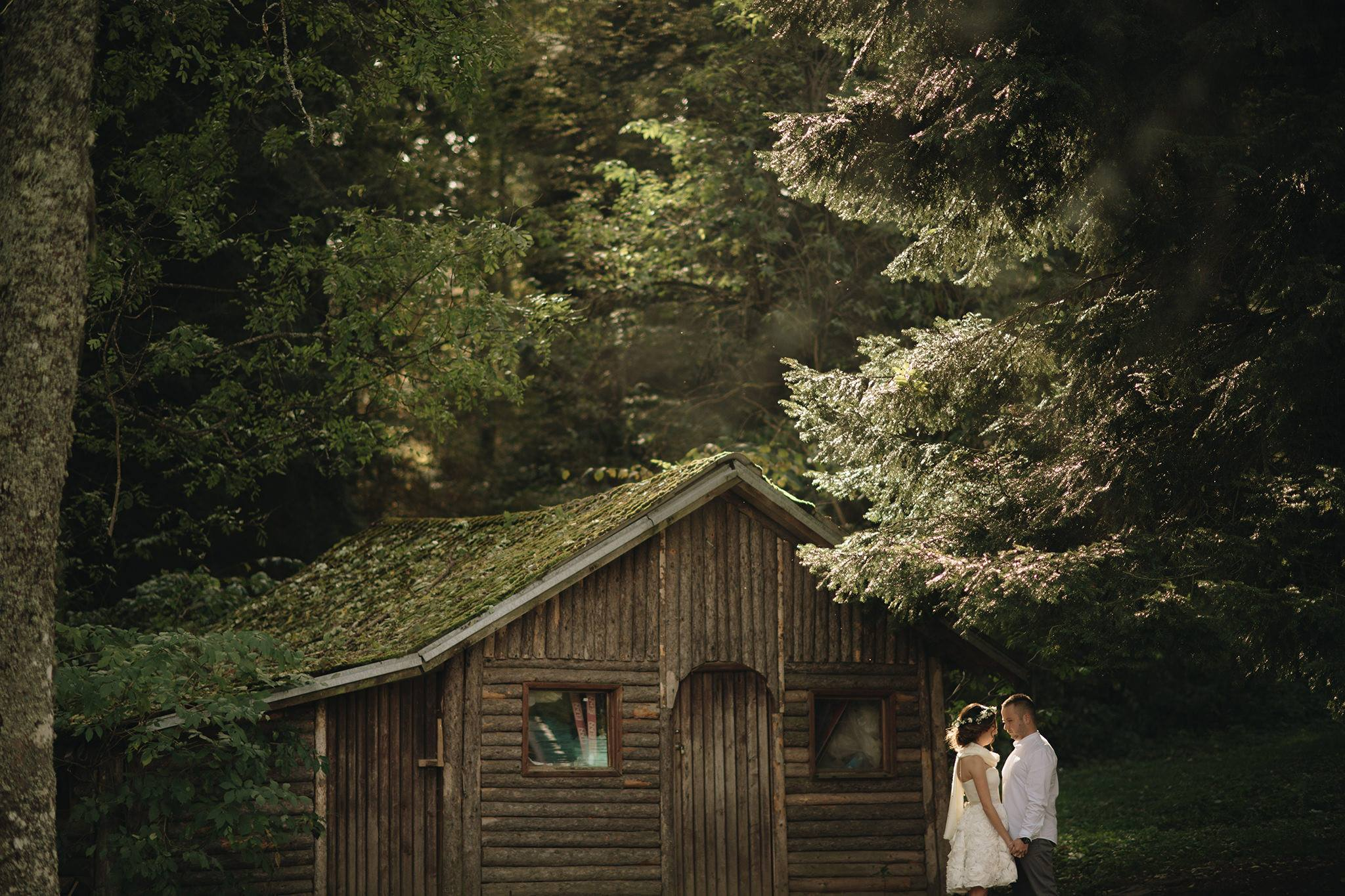ALEKSANDAR WEDDINGS4