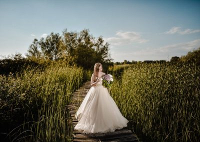 ALEKSANDAR WEDDINGS6