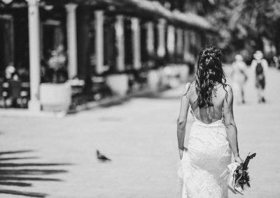 ALEKSANDAR WEDDINGS8