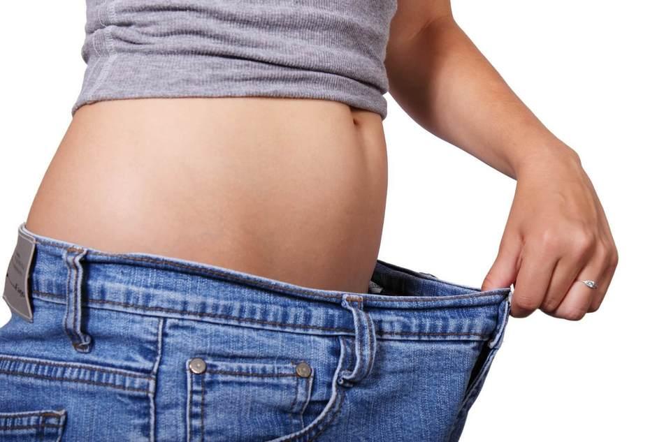 Ajvar kalorije