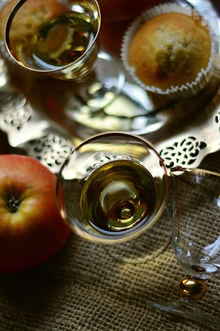 Cena rakije od jabuka