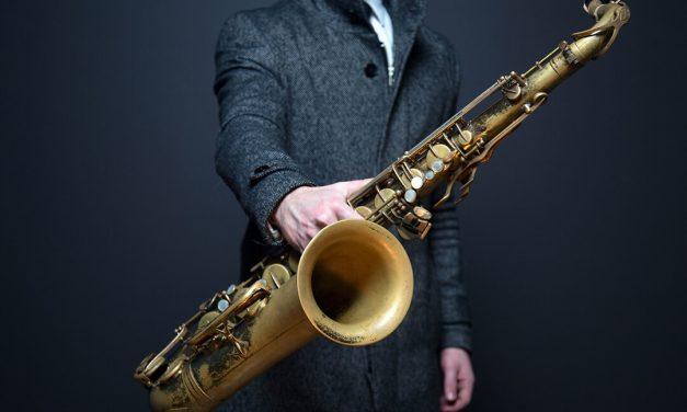 Jazz klubovi u Beogradu – Gde se sluša pravi džez?