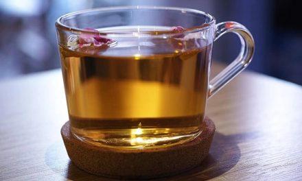 Rtanjski čaj – magija u šoljici koja leči