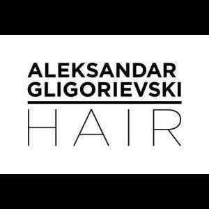 Aleksandar Gligorievski