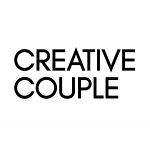 Creative Couple Media