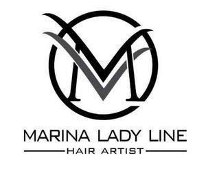 Marina Lady Line