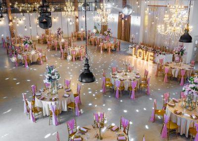 love house event centar 10
