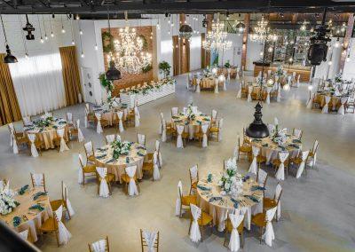 love house event centar 12
