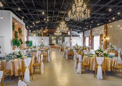 love house event centar 15