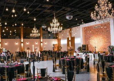 love house event centar 19