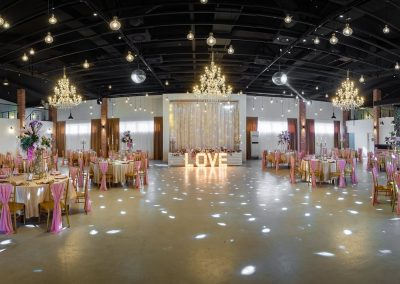 love house event centar 2