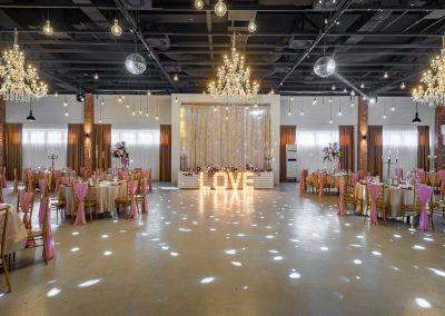 love house event centar 5