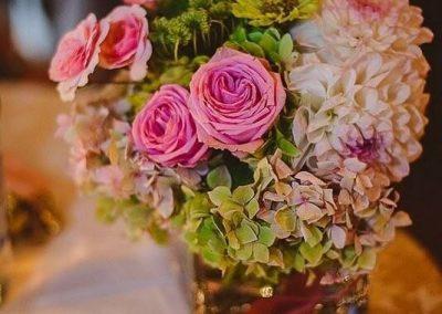 premium srbija dekoracija bloom design 10