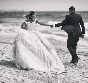 FVS Wedding Studio