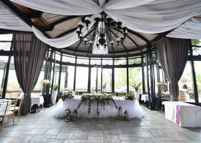 premium srbija prostori kalemegdanska terasa 5