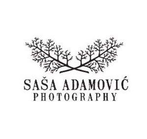 Saša Adamović
