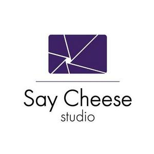 Say Cheese Studio