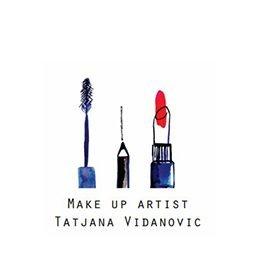 Tanja Vidanović