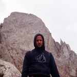 Planinarenje Srbijom