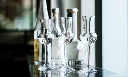 Flaše za rakiju