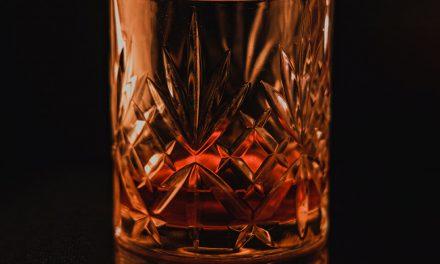 Zanimljivosti i citati o piću