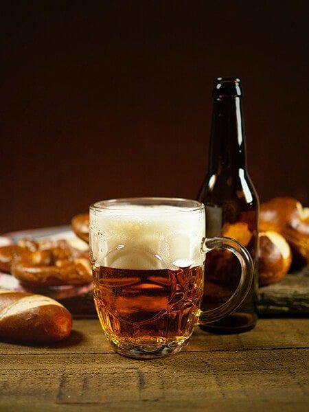 02 Istorija bezalkoholnog piva