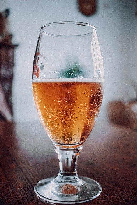 03 Proces proizvodnje bezalkoholnog piva