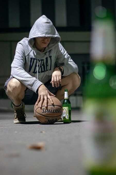 05 Bezalkoholno pivo i sport