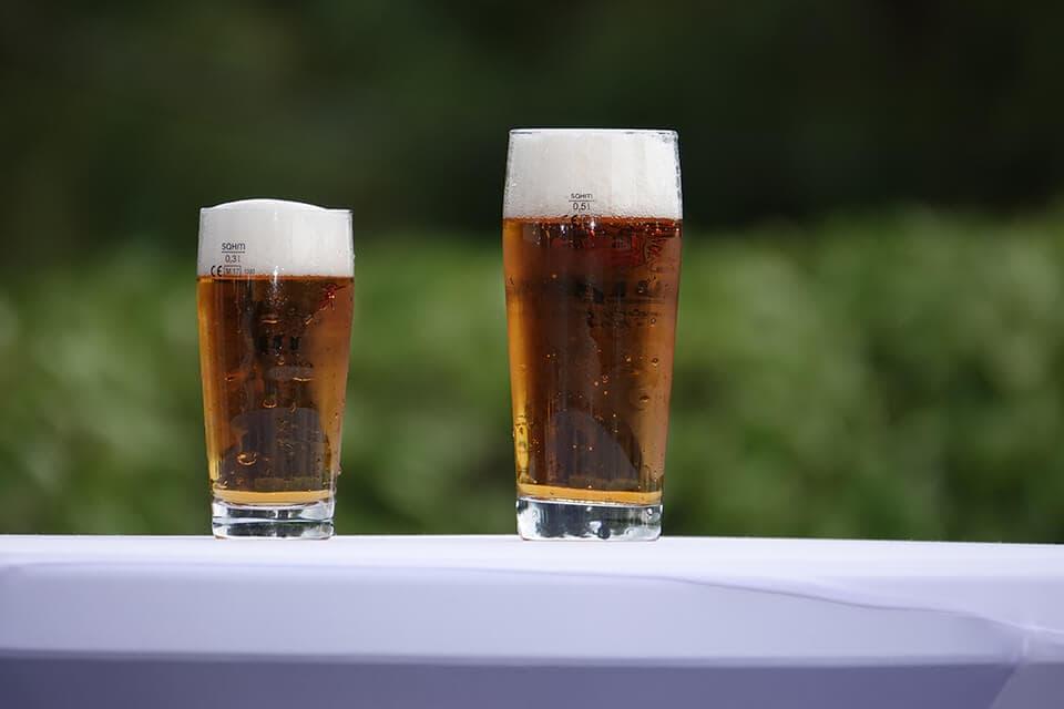 06 Prvo srpsko bezalkoholno pivo