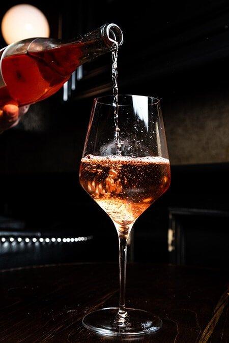 28 Vino od lavande2