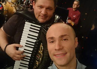 Aleksandar Sofronijevic2