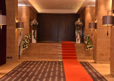 HOTEL METROPOL BEOGRAD 6