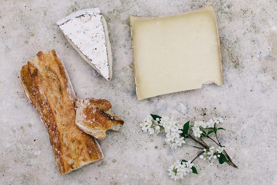 Kozji sir i zdravlje