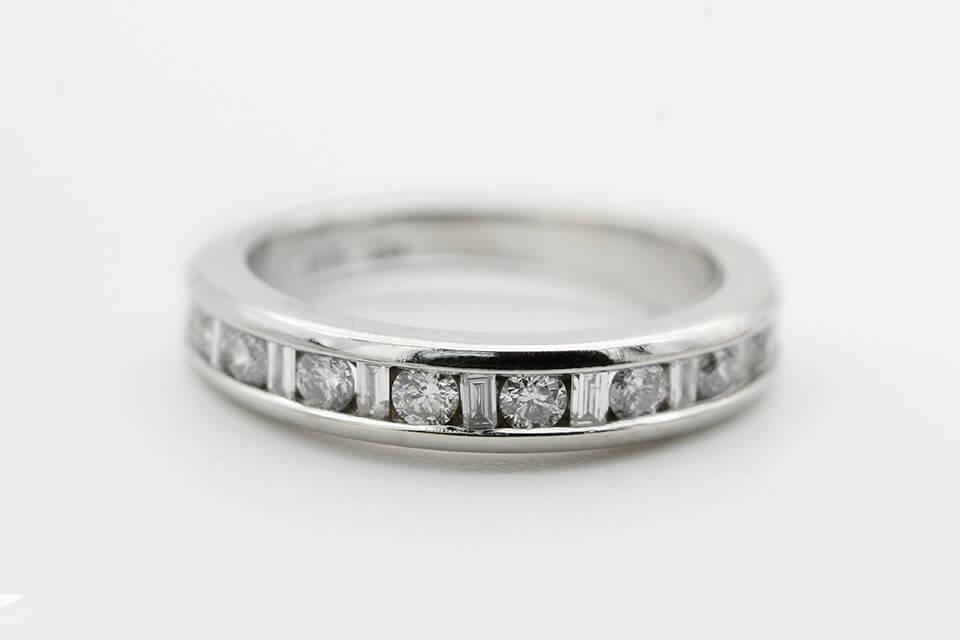 Moze li prsten od belog zlata da pozuti