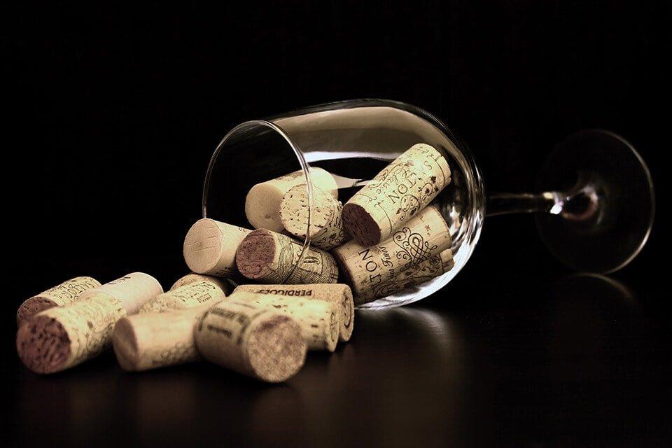 Najbolje vinarije