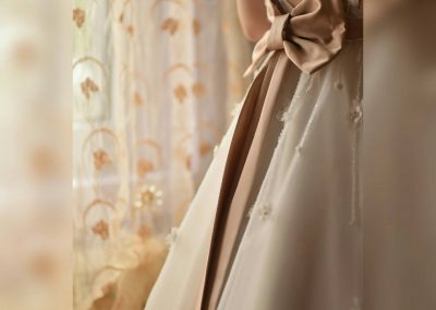 VASILISSA WEDDING HOUSE1