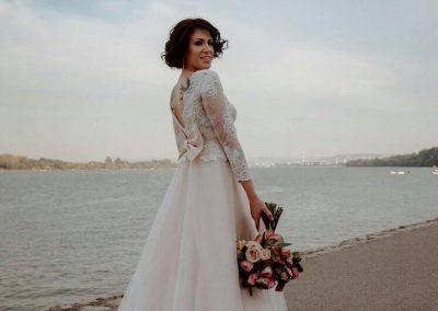 VASILISSA WEDDING HOUSE4
