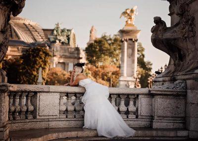 VASILISSA WEDDING HOUSE5
