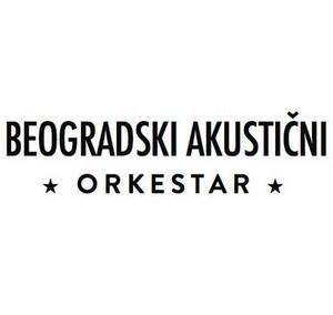 Beogradski Akustični Orkestar