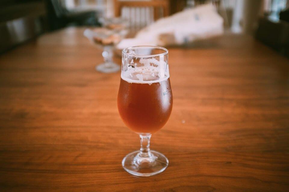 Bezalkoholno pivo – Zašto?