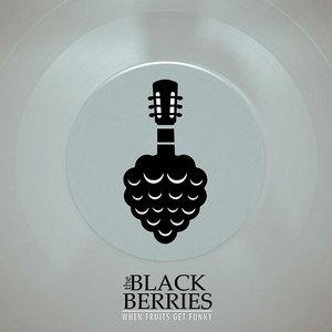 Blackberries Bend