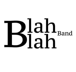 The Blah Blah Bend