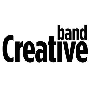 Creative Bend