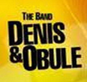 Denis i Obule