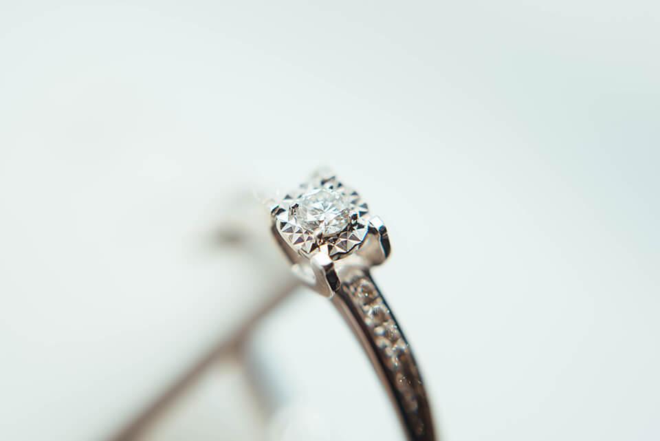 dijamant ili brilijant