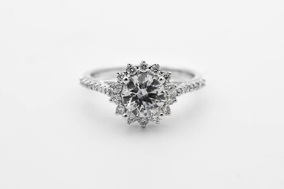 ekoloski dijamant