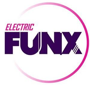 Electric Funx