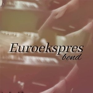 Euroekspres Bend