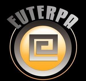 Euterpa Bend