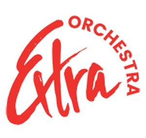Extra Orhestra
